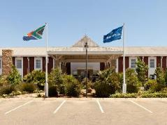 Protea Hotel Bloemfontein | Cheap Hotels in Bloemfontein South Africa