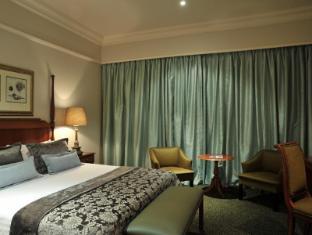 Protea Hotel Edward Durban - Interior