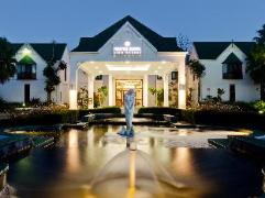 Protea Hotel King George | South Africa Budget Hotels
