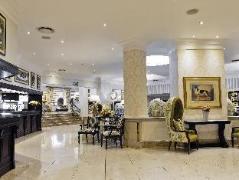 Protea Hotel Balalaika Sandton | Cheap Hotels in Johannesburg South Africa
