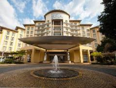 Protea Hotel Wanderers South Africa