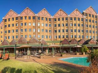 /centurion-lake-hotel/hotel/pretoria-za.html?asq=vrkGgIUsL%2bbahMd1T3QaFc8vtOD6pz9C2Mlrix6aGww%3d