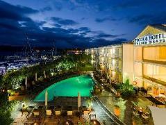 Protea Hotel Knysna Quays | South Africa Budget Hotels