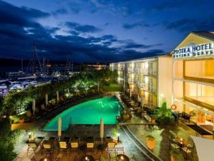 /protea-hotel-knysna-quays/hotel/knysna-za.html?asq=jGXBHFvRg5Z51Emf%2fbXG4w%3d%3d