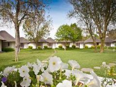 Protea Hotel Riempie Estate | Cheap Hotels in Oudtshoorn South Africa