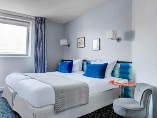 阿卡迪亚酒店-Astotel