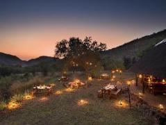 Bakubung Bush Lodge | South Africa Budget Hotels