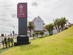 City Lodge Hotel Port Elizabeth   Cheap Hotels in Port Elizabeth South Africa