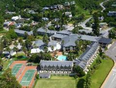 The Wilderness Hotel | Cheap Hotels in Wilderness South Africa