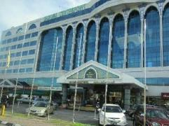 The CentrePoint Hotel - Cheap Hotel in Brunei Darussalam