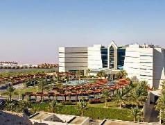 UAE Hotels | Mercure Grand Jebel Hafeet Hotel