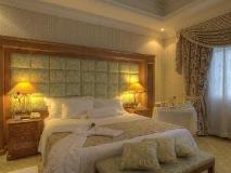 Al Diar Siji Hotel -