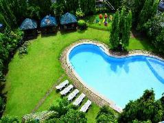 Philippines Hotels | Days Hotel Batangas