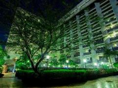 Copacabana Apartment Hotel | Philippines Budget Hotels