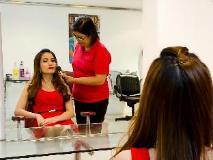 Philippines Hotel | beauty salon