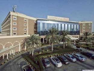 /al-gosaibi-hotel/hotel/al-khobar-sa.html?asq=5VS4rPxIcpCoBEKGzfKvtBRhyPmehrph%2bgkt1T159fjNrXDlbKdjXCz25qsfVmYT