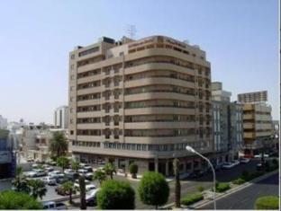 /al-nimran-hotel/hotel/al-khobar-sa.html?asq=jGXBHFvRg5Z51Emf%2fbXG4w%3d%3d
