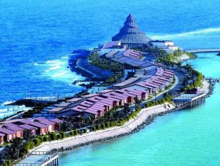 /movenpick-resort-al-nawras-jeddah-family-resort/hotel/jeddah-sa.html?asq=jGXBHFvRg5Z51Emf%2fbXG4w%3d%3d