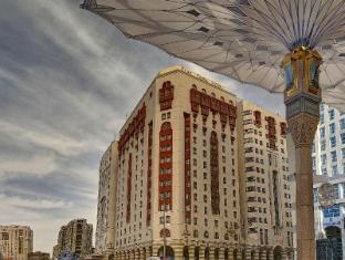 /elaf-taiba-hotel/hotel/medina-sa.html?asq=jGXBHFvRg5Z51Emf%2fbXG4w%3d%3d