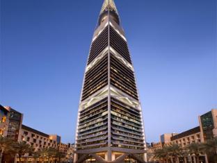/al-faisaliah-hotel/hotel/riyadh-sa.html?asq=jGXBHFvRg5Z51Emf%2fbXG4w%3d%3d