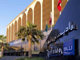 /radisson-blu-hotel-riyadh/hotel/riyadh-sa.html?asq=jGXBHFvRg5Z51Emf%2fbXG4w%3d%3d