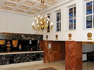 /hotel-coroana/hotel/brasov-ro.html?asq=jGXBHFvRg5Z51Emf%2fbXG4w%3d%3d