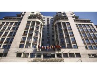 /ro-ro/hotel-ambasador/hotel/bucharest-ro.html?asq=jGXBHFvRg5Z51Emf%2fbXG4w%3d%3d