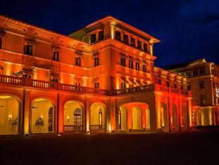 Galle Face Hotel Colombo - Exterior