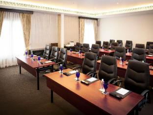 Galle Face Hotel Colombo - Meeting & Conference Facilities