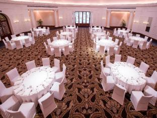 Galle Face Hotel Colombo - Junior Ballroom