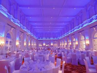 Galle Face Hotel Colombo - Grand Ballroom with New Lighting System