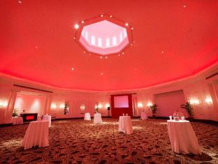 Galle Face Hotel Colombo - Junior Ballroom with New Lighting System