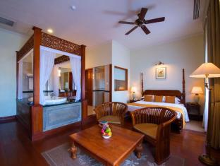 Galle Face Hotel Colombo - Junior Suite
