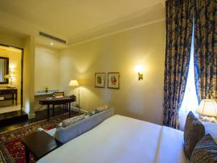 Galle Face Hotel Colombo - Landmark Room