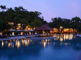 /sv-se/amaya-lake-hotel-kandalama/hotel/sigiriya-lk.html?asq=vrkGgIUsL%2bbahMd1T3QaFc8vtOD6pz9C2Mlrix6aGww%3d