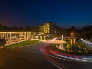 The Gateway Hotel Airport Garden Colombo Negombo - Exterior
