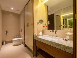 The Gateway Hotel Airport Garden Colombo Negombo - Executive Room