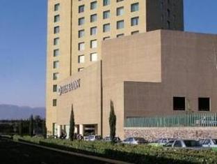 /pt-pt/fiesta-inn-periferico-sur/hotel/mexico-city-mx.html?asq=m%2fbyhfkMbKpCH%2fFCE136qQniJCypZ5NvZeavaaI0Kz3nR%2bZBCBTbLyovMDEyf%2b7n