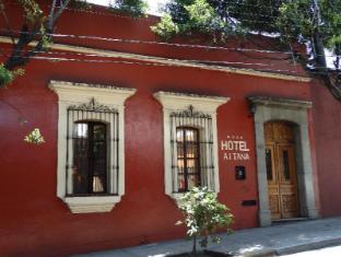 /da-dk/hotel-aitana/hotel/oaxaca-mx.html?asq=jGXBHFvRg5Z51Emf%2fbXG4w%3d%3d