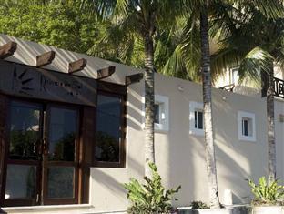 /hu-hu/riviera-del-sol-hotel/hotel/playa-del-carmen-mx.html?asq=vrkGgIUsL%2bbahMd1T3QaFc8vtOD6pz9C2Mlrix6aGww%3d