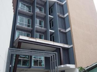 247 Boutique Hotel