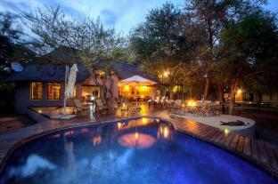/mvuradona-safari-lodge/hotel/kruger-national-park-za.html?asq=jGXBHFvRg5Z51Emf%2fbXG4w%3d%3d