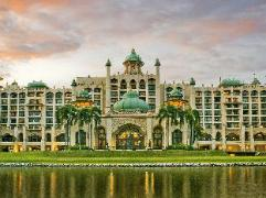 Malaysia Hotels   Palace Of The Golden Horses Hotel