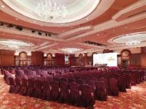 Malaysia Hotel Accommodation Cheap | ballroom