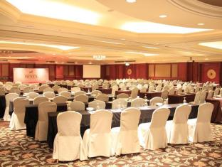 Palace Of The Golden Horses Hotel Kuala Lumpur - Meeting Room