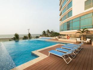 /ja-jp/radisson-cartagena-ocean-pavillion-hotel/hotel/cartagena-co.html?asq=5VS4rPxIcpCoBEKGzfKvtE3U12NCtIguGg1udxEzJ7keqCYRqLR%2bUoWcrdzs8Mus2Mw0vGk2ufPhLHBa0Ko12pwRwxc6mmrXcYNM8lsQlbU%3d