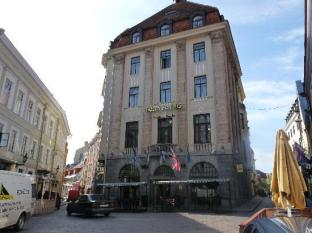 /ro-ro/barons-boutique-hotel-tallinn/hotel/tallinn-ee.html?asq=X02IkjulKqVT9arvL0UwOegMQaTieioU%2bWBP%2b395gKOMZcEcW9GDlnnUSZ%2f9tcbj