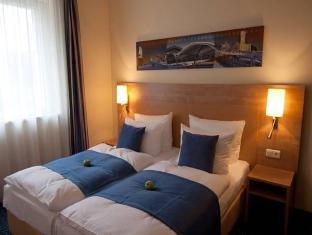 /es-es/cityclass-hotel-europa-am-dom/hotel/cologne-de.html?asq=vrkGgIUsL%2bbahMd1T3QaFc8vtOD6pz9C2Mlrix6aGww%3d