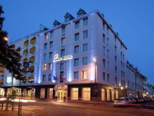 /carathotel-dusseldorf-city/hotel/dusseldorf-de.html?asq=vrkGgIUsL%2bbahMd1T3QaFc8vtOD6pz9C2Mlrix6aGww%3d