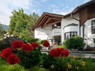 /dorint-sporthotel-garmisch-partenkirchen/hotel/garmisch-partenkirchen-de.html?asq=jGXBHFvRg5Z51Emf%2fbXG4w%3d%3d